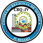 Conselho Regional de Química